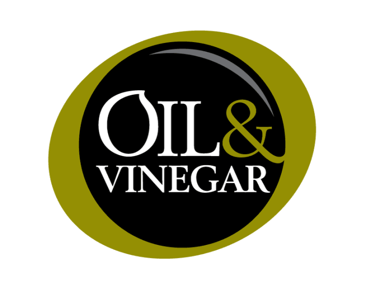 Oil and Vinegar Montclair