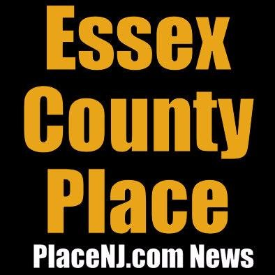Essex County Place