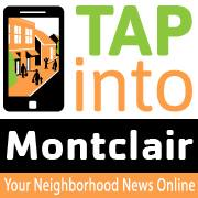TAP-into-Montclair Avatar