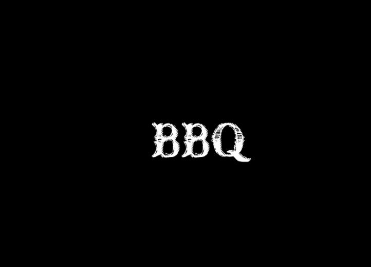 bluffcity_logo_final