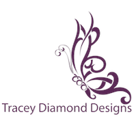 tracey-diamond-design-logo-use
